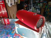 JBL Bluetooth Speaker | Audio & Music Equipment for sale in Central Region, Kampala