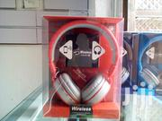 Headphones | Audio & Music Equipment for sale in Central Region, Kampala