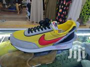 Sneakers | Shoes for sale in Central Region, Kampala