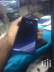 Samsung Galaxy Note 9 Blue 128 GB | Mobile Phones for sale in Central Region, Kampala