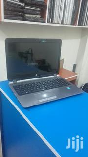 HP 430 G2 15.6 Inches 500 GB HDD Core I3 4 GB RAM | Laptops & Computers for sale in Western Region, Mbarara