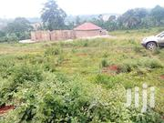 Residential Plots For Sale Kira With Ready Land Title 50by100 | Land & Plots For Sale for sale in Central Region, Kampala