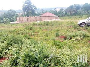 Residential Plots For Sale Kira With Ready Land Title 50by100