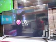 50inches LG Digital | TV & DVD Equipment for sale in Central Region, Kampala