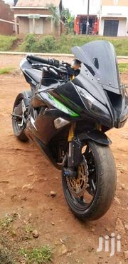 Kawasaki 636 2016 Black | Motorcycles & Scooters for sale in Central Region, Kampala