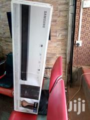 Samsung Wireless Soundbar N 550 | Audio & Music Equipment for sale in Central Region, Kampala