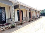 Kira 5 Rental Homes on Sale 320m in a Developed Neighborhood.   Houses & Apartments For Sale for sale in Central Region, Kampala
