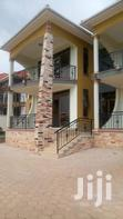 5bedrooms on 15decimals Selling 700millions. House for Sale Kira | Houses & Apartments For Sale for sale in Kampala, Central Region, Nigeria