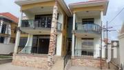 5bedrooms on 15decimals Selling 700millions. House for Sale Kira | Houses & Apartments For Sale for sale in Central Region, Kampala