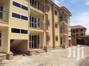 Kyanja 9rentals Sitting On 15decimals Selling | Houses & Apartments For Sale for sale in Central Region, Kampala