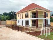 5bedrooms on 25decimals Selling 100% Finished at 500m. Gayaza | Houses & Apartments For Sale for sale in Central Region, Kampala