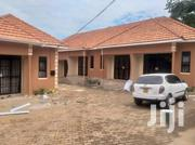 Rental Homes On Sale In MUNYONYO With Monthly Rental Income 5.2million | Houses & Apartments For Sale for sale in Central Region, Kampala