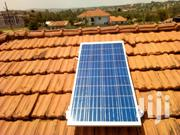 Solar Power | Solar Energy for sale in Central Region, Kampala