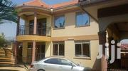 Kireka-Namugongo Road Project on Sale 320million | Houses & Apartments For Sale for sale in Central Region, Kampala