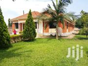 3bedrooms on 25decimals Selling at 450millions. | Houses & Apartments For Sale for sale in Central Region, Kampala