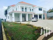 Five Bedrooms House Kyanja for Sale With Ready Title | Houses & Apartments For Sale for sale in Central Region, Kampala
