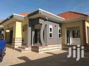 House for Sale in Kira 4 Bedrooms 3 Bathrooms | Houses & Apartments For Sale for sale in Central Region, Kampala