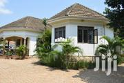 House For Sale In Kiwanga Seeta | Houses & Apartments For Sale for sale in Central Region, Kampala