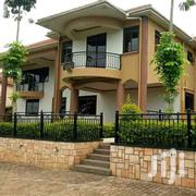 Buziga Brand New Duplex 4 Bedrooms Stand Alone House For Rent | Houses & Apartments For Rent for sale in Central Region, Kampala
