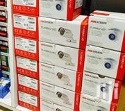 CCTV Cameras Sales | Cameras, Video Cameras & Accessories for sale in Central Region, Kampala