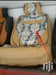 SEAT COVERS With Sponges | Vehicle Parts & Accessories for sale in Central Region, Kampala