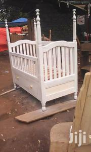 Baby Cot Bed | Children's Furniture for sale in Central Region, Kampala