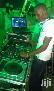 Music System For Hire | Party, Catering & Event Services for sale in Central Region, Kampala