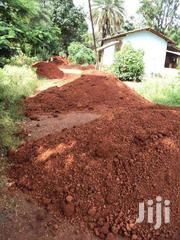 Marrum Soil On Sale For Road Construction And Back Filling In Namanve | Land & Plots For Sale for sale in Central Region, Kampala