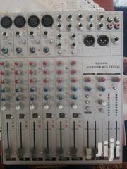 Audio Mixer | Audio & Music Equipment for sale in Central Region, Kampala