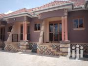 Ntinda Bukoto Double Room House for Rent | Houses & Apartments For Rent for sale in Central Region, Kampala
