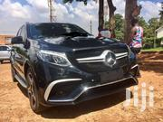 New Mercedes-Benz GLE-Class 2017 | Cars for sale in Central Region, Kampala