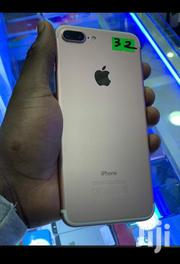 Apple iPhone 7 Plus Gold 32 GB | Mobile Phones for sale in Central Region, Kampala