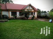 Kiira Deal Of The Week | Houses & Apartments For Sale for sale in Central Region, Kampala