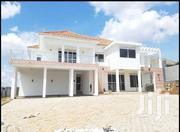 Kyanja Residential Flat on Sale | Houses & Apartments For Sale for sale in Central Region, Wakiso