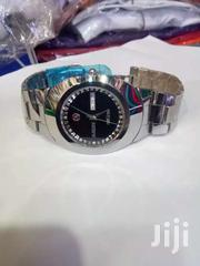 Diaster Scratch Proof Rado | Watches for sale in Central Region, Kampala