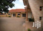 Kyanja Rentals For Sell | Houses & Apartments For Sale for sale in Central Region, Kampala