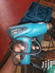Heat Gun | Electrical Tools for sale in Central Region, Kampala