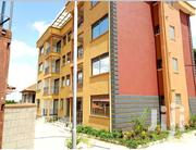 Kyanja 2bedroom Flat Apartments for Rent | Houses & Apartments For Rent for sale in Central Region, Wakiso