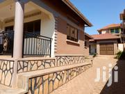 3bedroom Standalone For Rent In Kireka Namugongo Rd | Houses & Apartments For Rent for sale in Central Region, Kampala