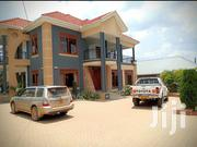 Kiira Deal On House | Houses & Apartments For Sale for sale in Central Region, Kampala