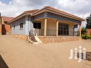 Najjera 3bedroom Standalone For Rent | Houses & Apartments For Rent for sale in Central Region, Kampala
