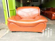 Giant Sofas for Order | Furniture for sale in Central Region, Kampala