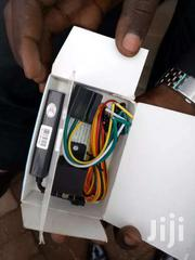 Car Gps Trackers | Vehicle Parts & Accessories for sale in Central Region, Kampala