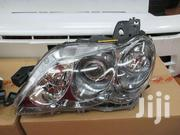 2pcs Mark X Headlights | Vehicle Parts & Accessories for sale in Central Region, Kampala