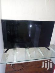 Sharp TV 32 Inches | TV & DVD Equipment for sale in Central Region, Kampala