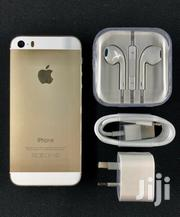 Apple iPhone 5s White 16 GB | Mobile Phones for sale in Central Region, Kampala