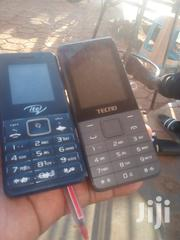 Techno Phone | Mobile Phones for sale in Central Region, Kampala