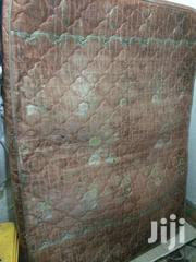 Mattress Used | Furniture for sale in Central Region, Kampala