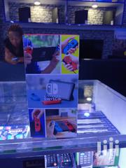 Nitendo Switch | Video Game Consoles for sale in Central Region, Kampala