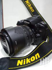 Nikon D90 Uk Used | Cameras, Video Cameras & Accessories for sale in Central Region, Kampala